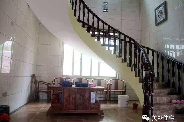 鄉下最新樓梯設計圖片