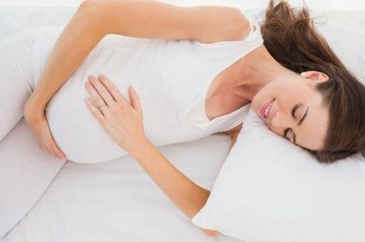 孕妇失眠正常吗?该怎么缓解?准妈妈快来取取经