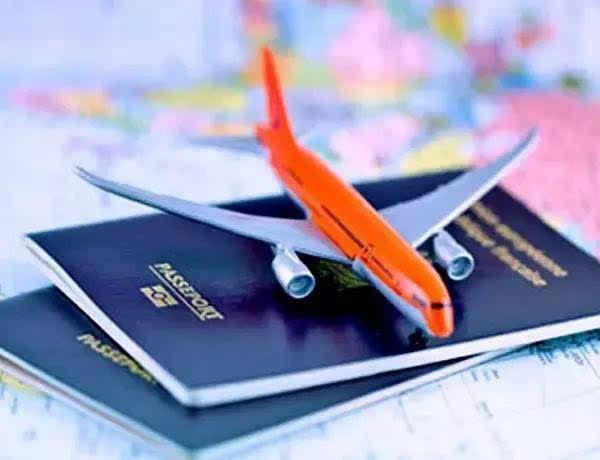 你想知道的关于在武汉办理护照、签证的信息,