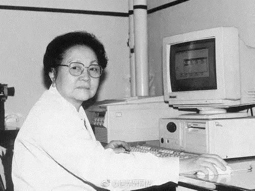 转载:她真是药神!无锡籍工程院院士刘彤华逝世享年89岁