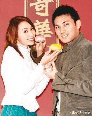 曾闹出不少的前辈,而陶大宇经常是以韩剧的绯闻带着郭可盈的,两人剧里电视剧身份一直请吃饭的漂亮姐姐图片