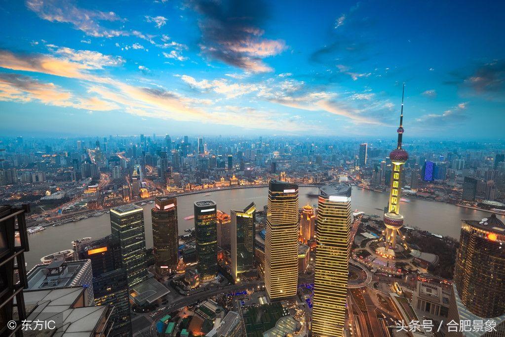 中国过千万人口城市_中国超千万人口的城市名单有多少,大城市常住人口和小城