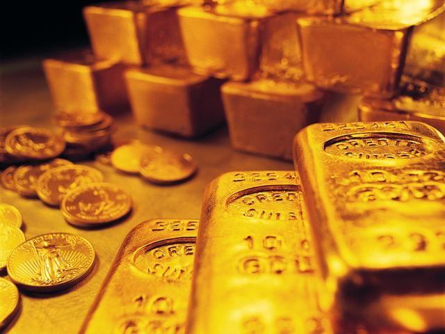 8月份财运爆发,事业顺风顺水,金银堆满屋的三个生肖