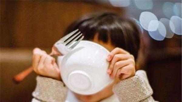 """儿童意外停止发育,这些食物是""""补品""""还是""""毒药"""",要心中有数"""