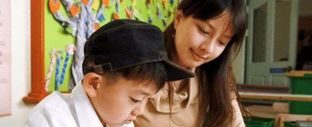 """""""中国式礼貌""""正在慢慢毁掉你的孩子,家长们还在沾沾自喜吗?"""