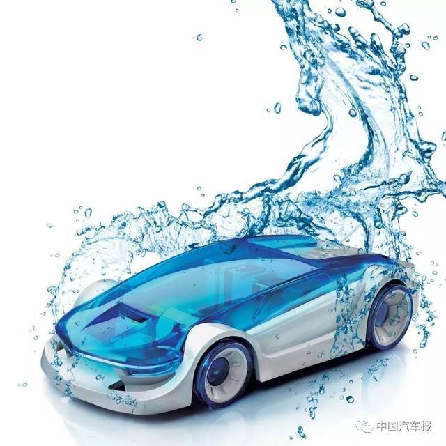 汽车 正文  章桐认为,我国在发展燃料电池乘用车方面可充分利用纯电动