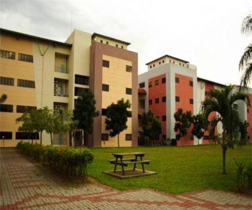 马来西亚林登大学好不好