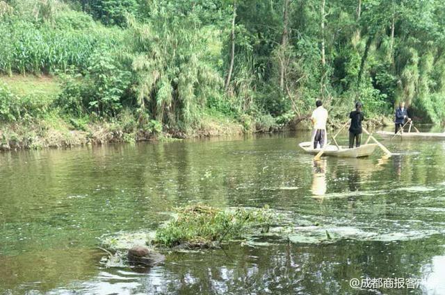 下河一初中初中安岳搜寻洗澡当地正失踪组织太原市二学生模图片