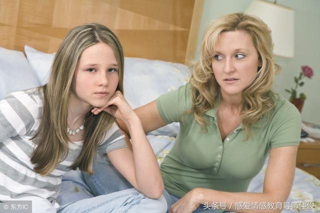 секс с парнем дочкой и ее мать спровоцировала