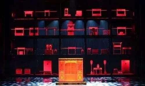 爱红木的爸爸,十里早点,女儿给红妆v红木一件红家具衡阳轩名丽景图片