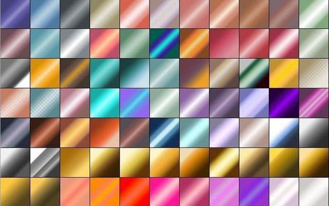 Photoshop画笔 滤镜 动作 样式等常用插件安装方法