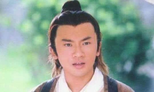 <b>深爱纪晓芙的杨逍,为何不为她向灭绝报仇?原因各个都很现实!</b>