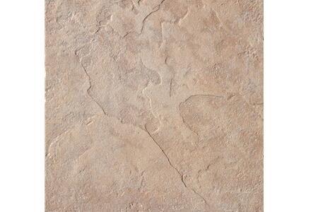 东地砖十大品牌_卫生间地砖铺贴注意事项?