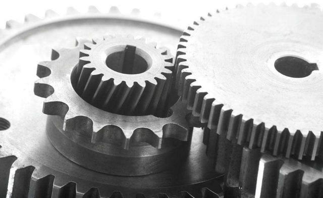 标准齿轮齿数计算公式_【快资讯】