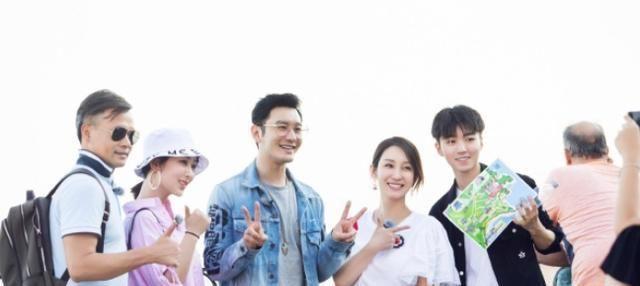 王俊凯辞演《中餐厅》,热狗狠怼节目组,综艺只剩恶意剪辑一招吗