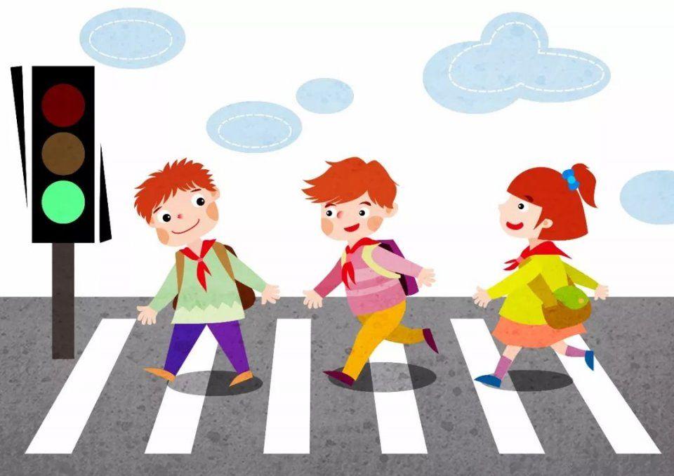 幼儿园提醒家长暑期安全事项,请注意!