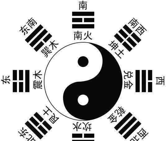 <b>斩尽龙脉的刘伯温,到了长白山为何扭头就走?刘:保命要紧!</b>