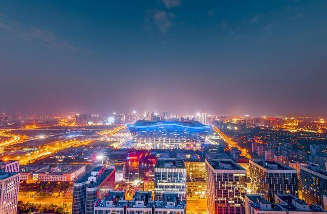 ilove you北京 成都 中国是我家