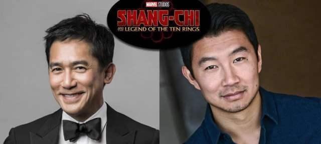 击败彭于晏,梁朝伟做配角,他凭借什么成为漫威首位华人男主角?