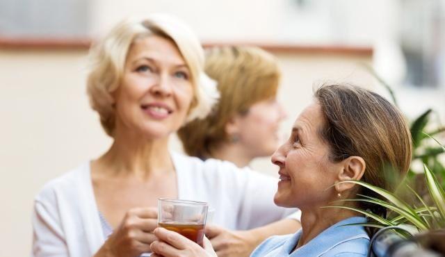 日本人平均寿命名列前茅?研究发现,可能与这4个饮食习惯有关