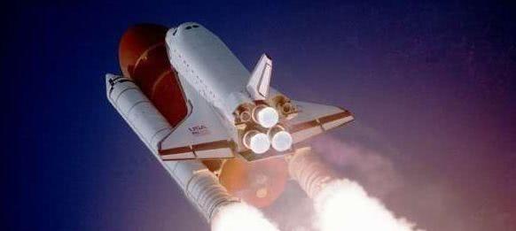 为什么印度紧急停止了探月发射,差点与挑战者号航天飞机一样爆炸