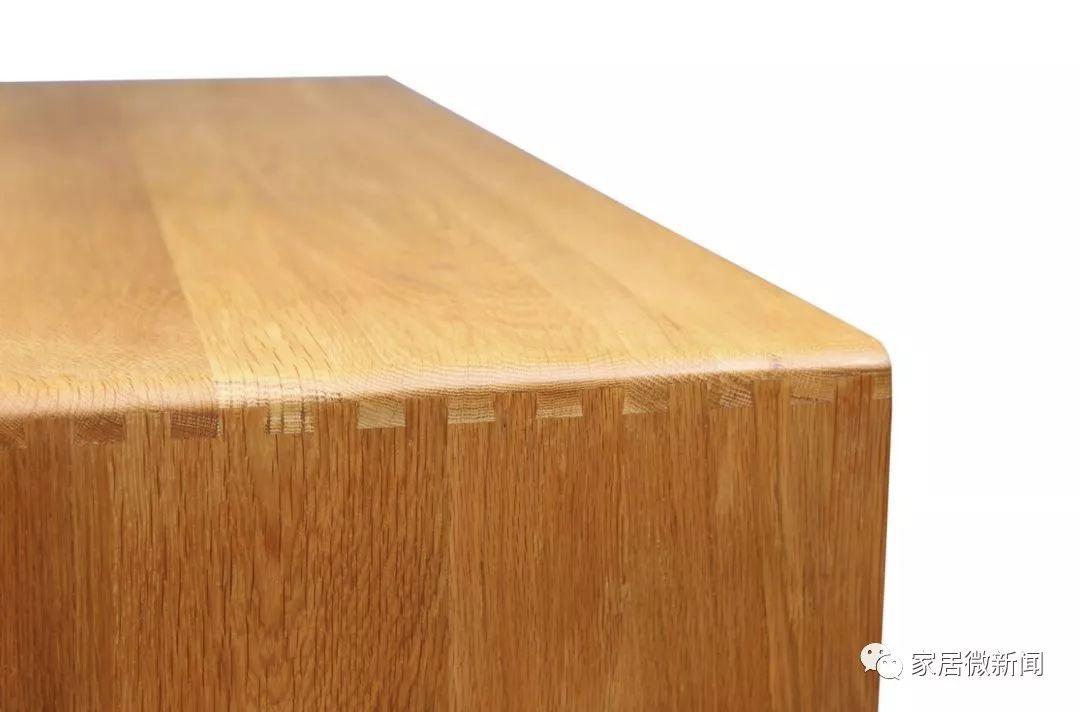 实木家具的关节家具,藏着秘密?横榫卯屿头图片