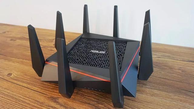 想要改善家庭网络,这几款高端路由器或许能够搞定