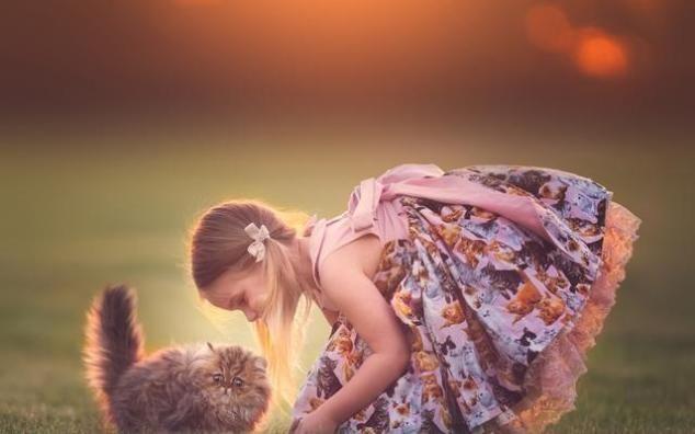 爱情来得正巧,邂逅了心上人的三大星座,用心珍惜别放手!