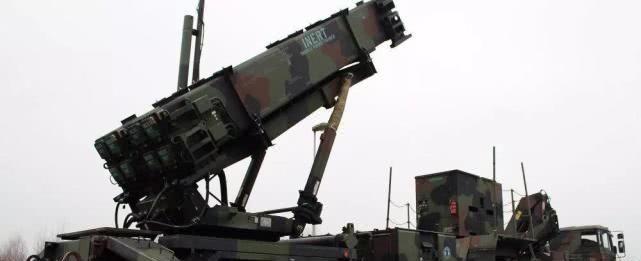 军事观察员尹卓:美国国防部向沙特增兵 意在震慑和威胁伊朗