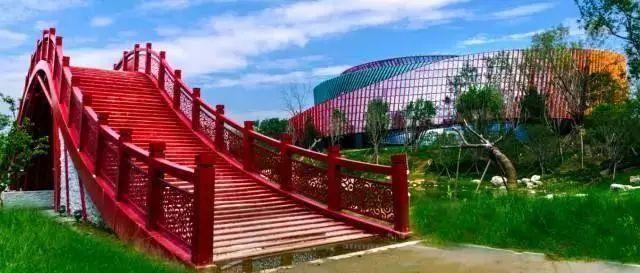 动物园,海洋馆,碧沙岗公园也有很多儿童游乐设施的