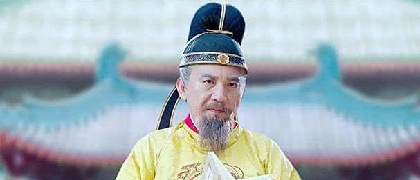 唐朝的长安城到底有多大,与现在的西安市区相比,谁更大?