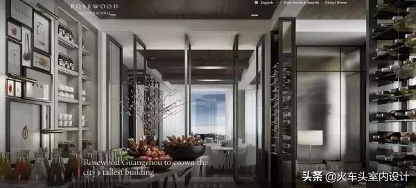 「Yabu酒店」广州瑰丽新作即将刷新,开业顶级情趣用品庄坞店图片