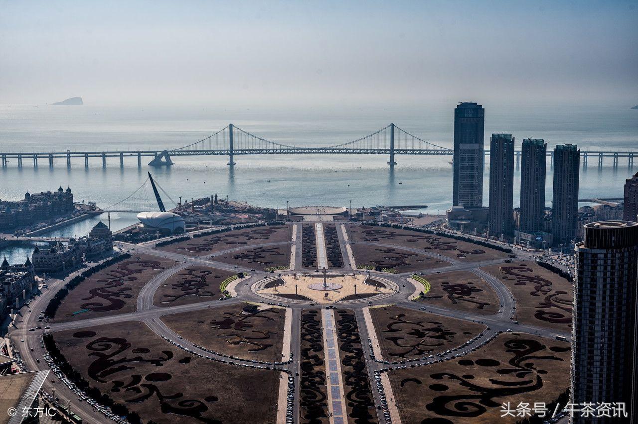 吉林人均gdp_2016中国人均GDP比拼 9省超1万美元 陕位居第13位