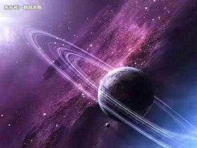爱情直奔天蝎座,白羊座和金牛座,谁挥动了天平的爱情木星座狮子座魔杖图片