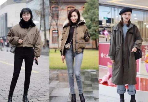 365bet,潮流服饰,2019年哪种款式的衣服将引领潮流?时尚爱美的你