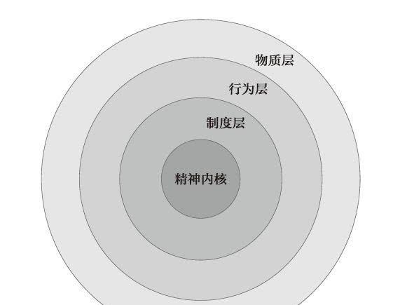 t01221b7c6f0cb9a883.jpg