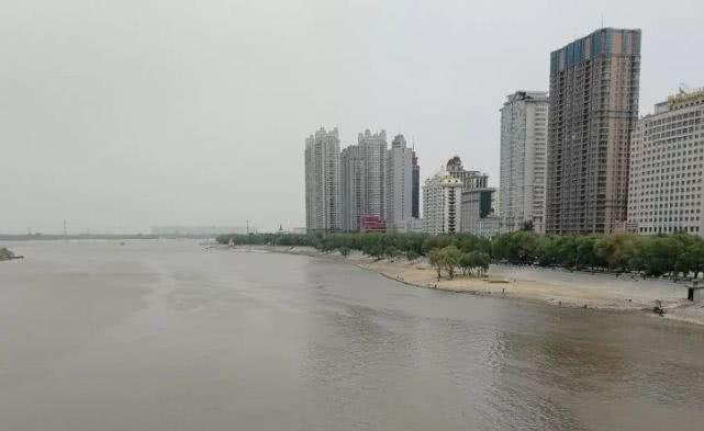 """强降水、冰雹频频""""光顾""""!全省多条河流将迎5 10年一遇洪水量级"""