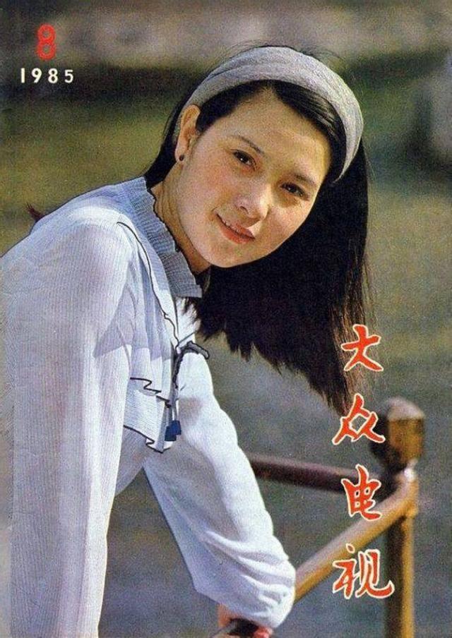 《飞来的仙鹤》获得文化部优秀故事片奖,电影《乡音》获第4届中国电影