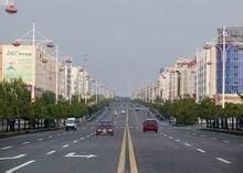 吉林省吉林市磐石市辖区内旅游景点简介