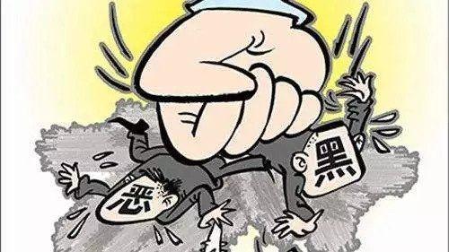 【扫黑除恶】南平市检察院督导全市检察机关专项斗争工作