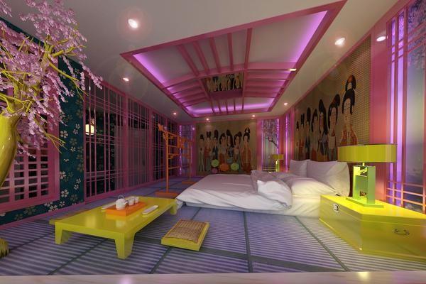 武汉情侣视频激情最受欢迎让夜酒店偷拍!情趣内衣起来毛露水床图片
