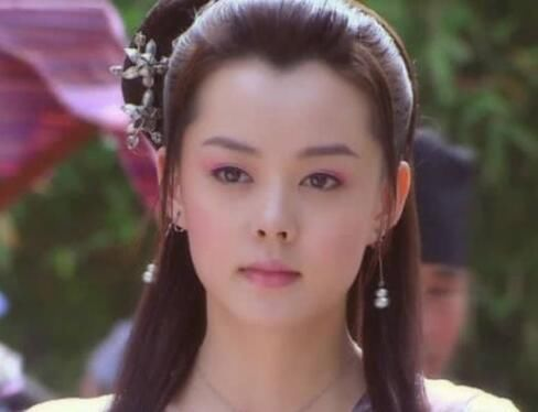 《天师钟馗》6个单元8位美女,霍思燕,张嘉倪等,到底谁