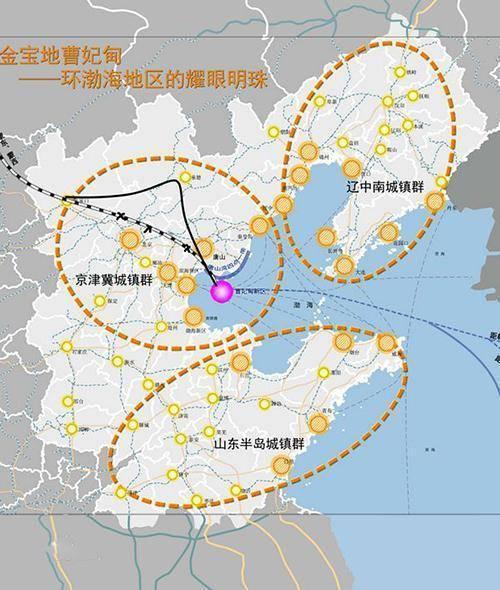 2县,1自治县,其中变化的是:2015年7月,撤抚宁县,设立抚宁区秦皇岛城市