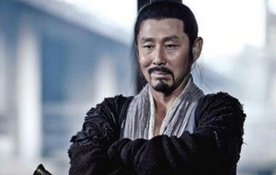 为何祖辈刘邦、刘秀能统一天下,人才比他们多的刘备却做不到呢?