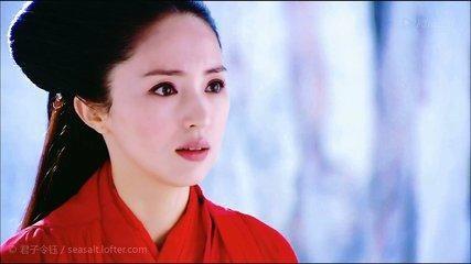 王重阳不是个骗子,为什么不娶林朝英?图片