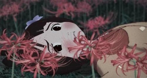 新世纪日本动漫电影二十佳,你最喜欢哪几部呢