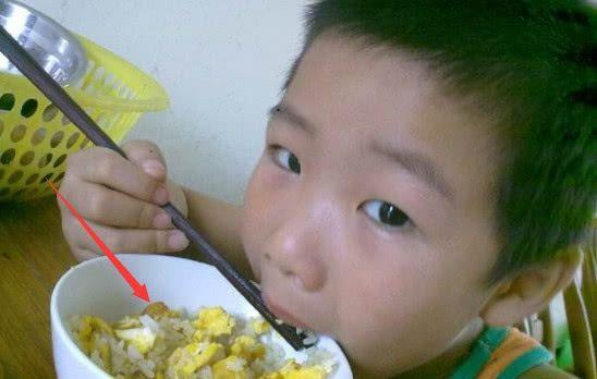 """长肉""""最猛""""的4大主食,米饭油条靠边站!图4让你变""""圆润""""!"""