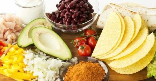 精彩:美食是让人无法拒绝,白癜风患者需多多注意!