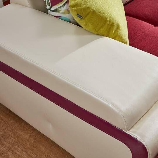 2000元布艺沙发哪些值得买?
