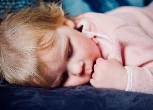 甲醛超标是儿童白血病的重要诱因?其实不止这个,还有很多因素